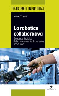 La robotica collaborativa ePub