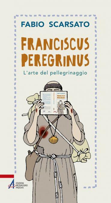Franciscus peregrinus