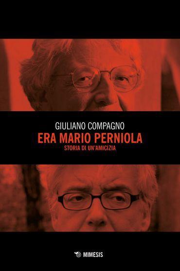Era Mario Perniola ePub