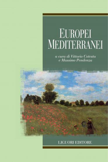 Europei mediterranei