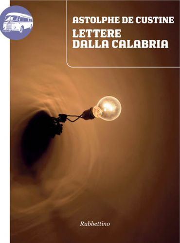 Lettere dalla Calabria ePub