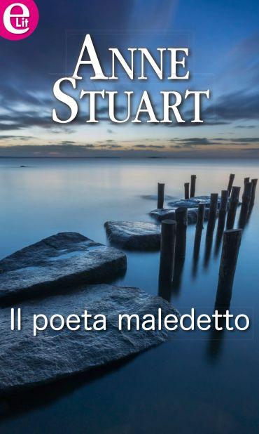 Il poeta maledetto ePub