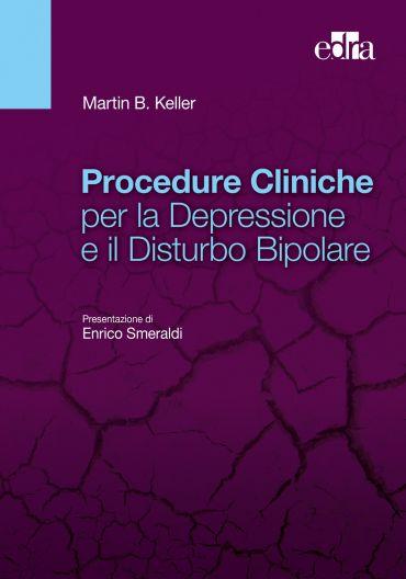 Procedure Cliniche per la Depressione e il Disturbo Bipolare ePu