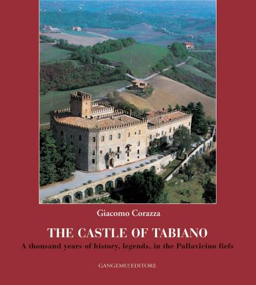 The Castle of Tabiano ePub