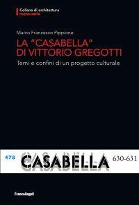 La Casabella di Vittorio Gregotti ePub