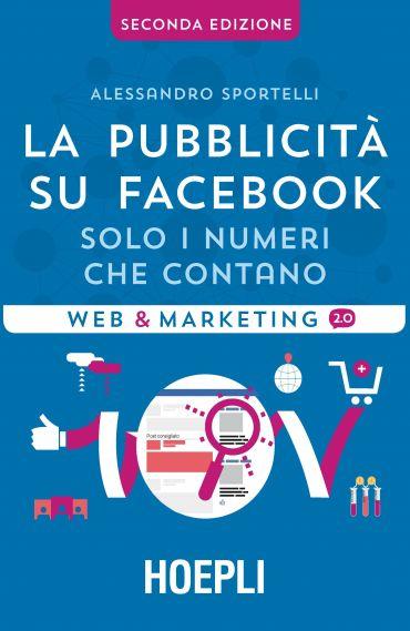 La pubblicità su Facebook ePub