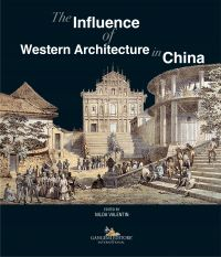 The influence of Western Architecture in China ePub
