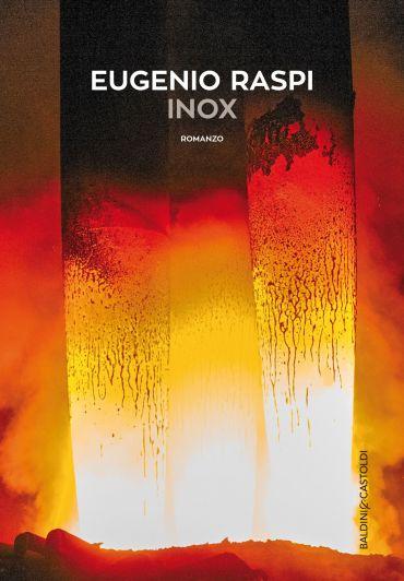 Inox ePub