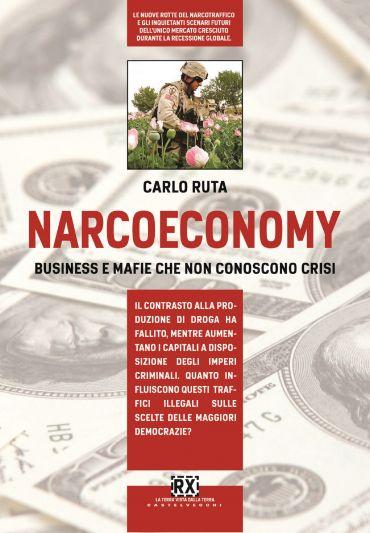Narcoeconomy ePub