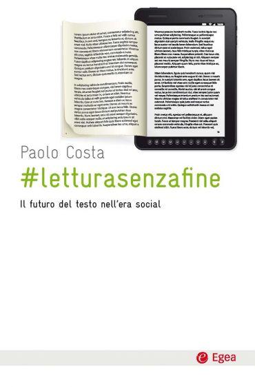 #letturasenzafine ePub