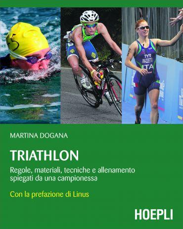 Triathlon ePub