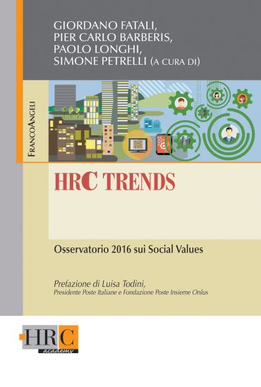 Hrc Trends.