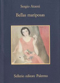 Bellas mariposas ePub