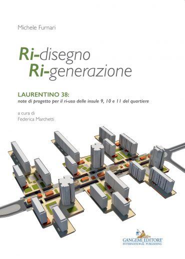 Ri-disegno Ri-generazione ePub
