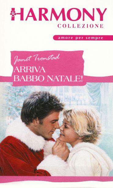 Arriva Babbo Natale! ePub