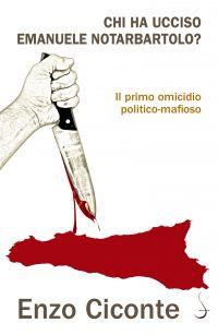 Chi ha ucciso Emanuele Notarbartolo? ePub
