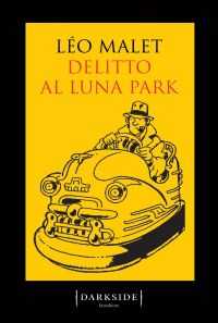 Delitto al Luna park ePub