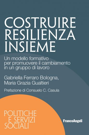 Costruire resilienza insieme ePub