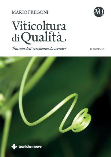 Viticoltura di qualità