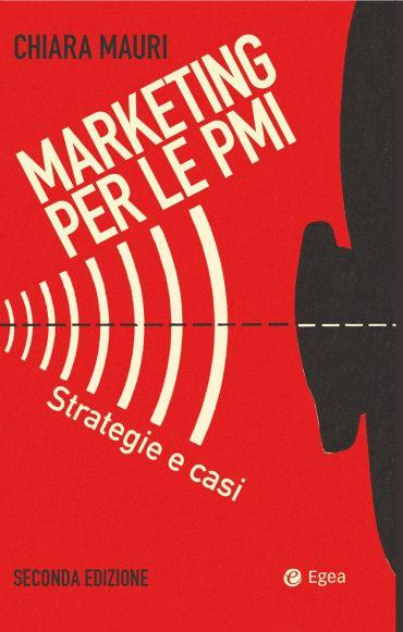 Marketing per le PMI - II edizione ePub