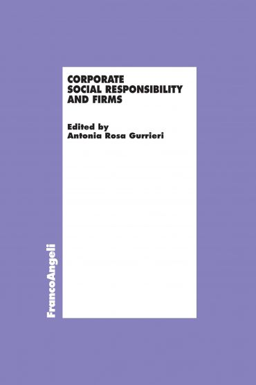 Corporate social responsability and firms