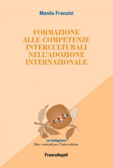 Formazione alle competenze interculturali nell'adozione internaz