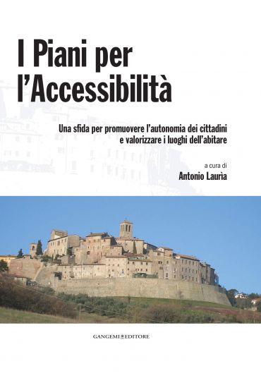 I Piani per l'Accessibilità