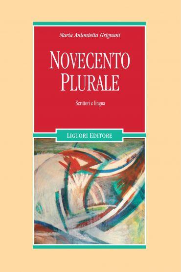 Novecento plurale