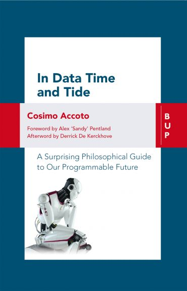 In Data Time and Tide ePub