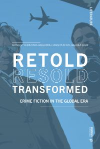 Retold Resold Transformed ePub