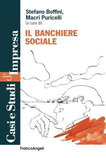 Il banchiere sociale