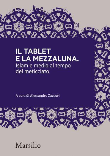 Il tablet e la mezzaluna ePub