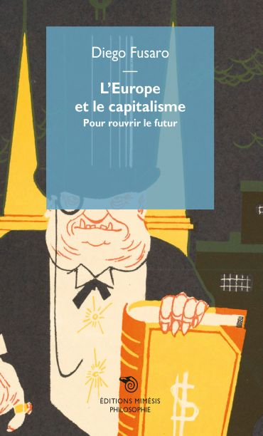 L'Europe et le capitalisme ePub
