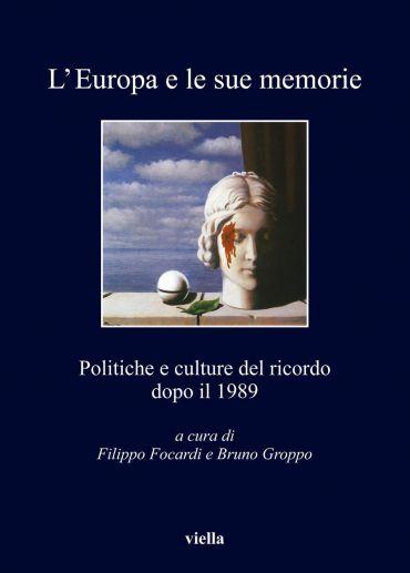 L'Europa e le sue memorie