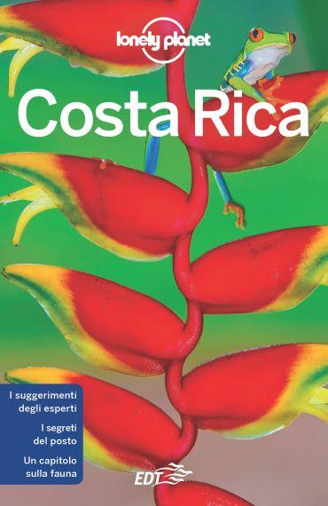 Costa Rica ePub