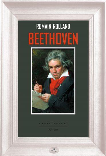 Beethoven ePub