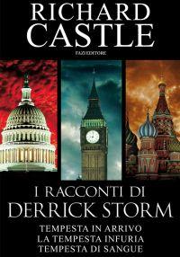 I racconti di Derrick Storm