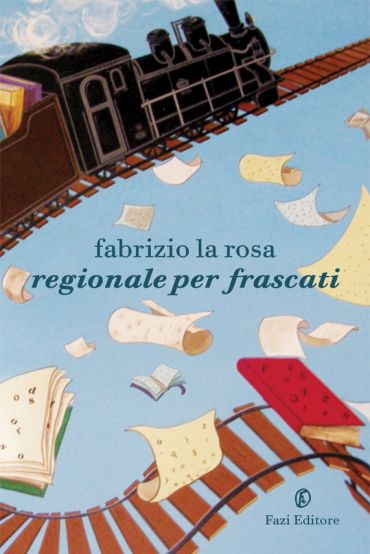 Regionale per Frascati ePub