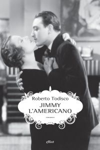 Jimmy l'americano ePub