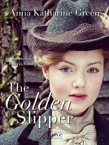 The golden slipper ePub