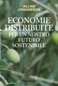 Economie distribuite per un nostro futuro sostenibile ePub
