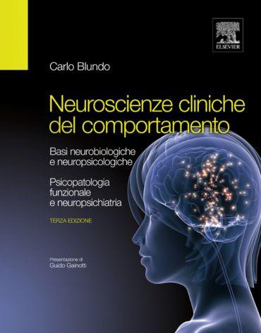 Neuroscienze cliniche del comportamento ePub