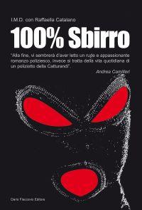 100% Sbirro ePub