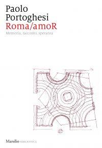 Roma/amoR ePub