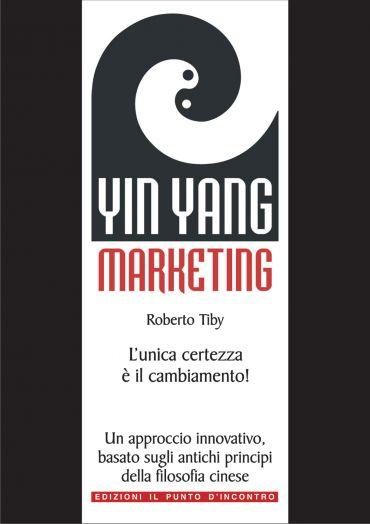 Yin Yang Marketing ePub