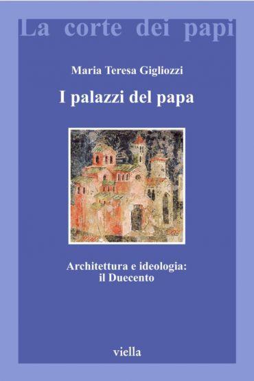 I palazzi del papa