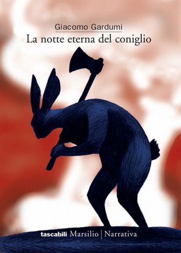 La notte eterna del coniglio