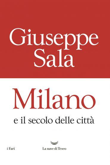 Milano e il secolo delle città ePub