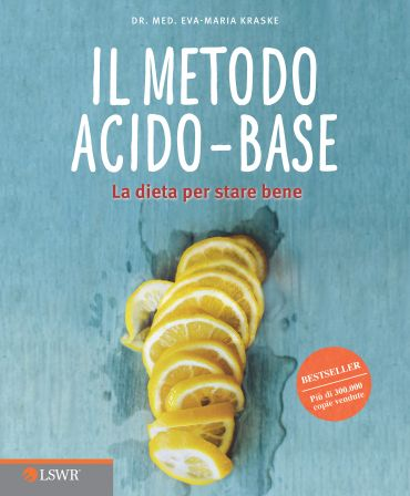 Il metodo acido-base ePub