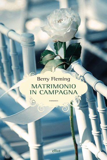 Matrimonio in campagna ePub